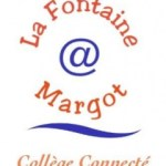 logo-college-la-fontaine-margot