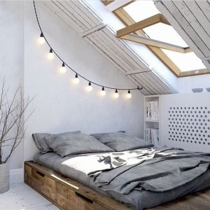 Sandrinepaucher.com architecte intérieur architecture design déco décoration Home staging Design Article Déco Délimiter les espaces L'estrade