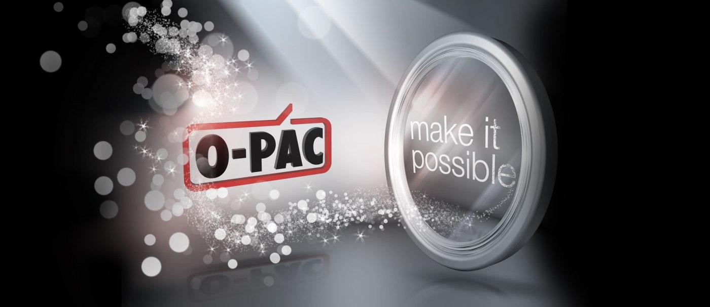 O-Pac