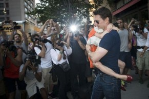 best-photos-of-the-year-2012-reuters-50-600x399
