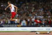 best-photos-of-the-year-2012-reuters-66-600x415