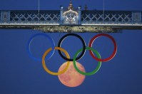 best-photos-of-the-year-2012-reuters-76-600x400