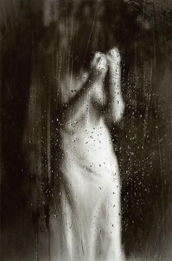 mourning_550
