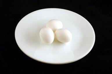 200-calories-of-eggs-150-grams-5