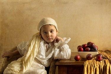 5-year-old-daughter-classic-paintings-bill-gekas-4