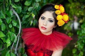 Patricia-Dries15