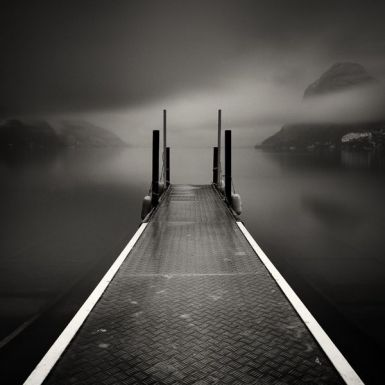 Pierre-Pellegrini-long-exposures1