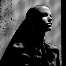 Christopher-Tovo-Photography-32