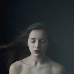 Julia-Tsoona2