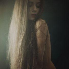 photographer-julia-tsoona-part2-2