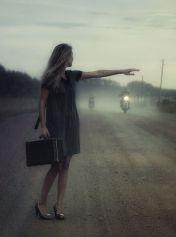 photographer-julia-tsoona-part2-5
