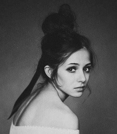 photographer-julia-tsoona-part2-7