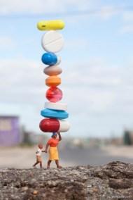 Balancing+Act+1a+-+blog