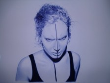 PHOTOREALISTIC-BALLPOINT-PEN-DRAWINGS-by-Juan-Francisco-Casas-14
