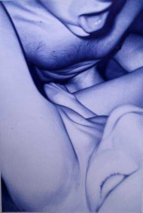 PHOTOREALISTIC-BALLPOINT-PEN-DRAWINGS-by-Juan-Francisco-Casas-16