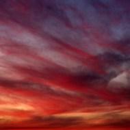 Cloud_14_large