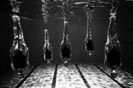 Black-and-White-photography-Tomasz-Gudzowaty-13
