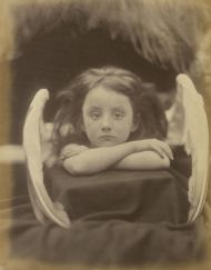 Julia-Margaret-Cameron-Photographs-4-600x768