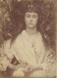 Julia-Margaret-Cameron-Photographs-8-600x822