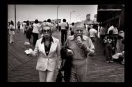 Raymond+Depardon+075_ManhattanOut