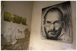 13_Expo ARTistLOVE_SandroGordo
