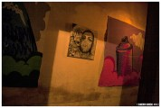 23_Expo ARTistLOVE_SandroGordo