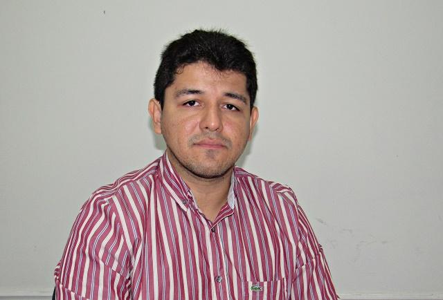 Resultado de imagem para Dr Diego Maciel Ferreira
