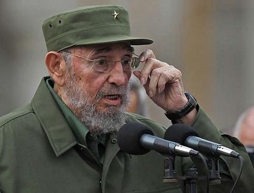 Símbolo da revolução de 1959, ex-ditador Fidel Castro morre aos 90 anos em Cuba