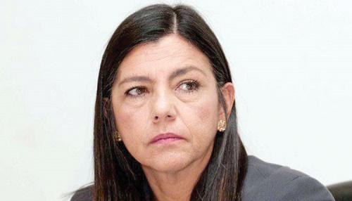 Roseana não tem qualquer implicação com a Lava Jato, admite MPF (Foto: Arquivo)