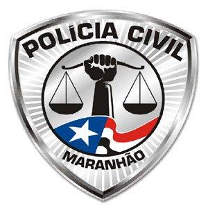 Resultado de imagem para A Polícia Civil de Pedreiras,