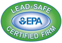 Lead-Safe-Certified-Firm1