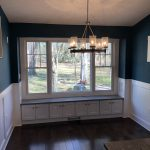 Kitchen remodeling Mendham, NJ