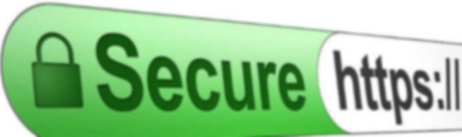 SSL:  Multiple SSL Certificates to one IP address