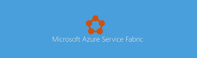 Azure: Overview of Azure Service Fabric