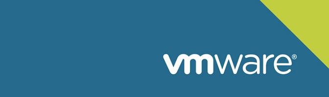VMware: Delete Orphaned VMs