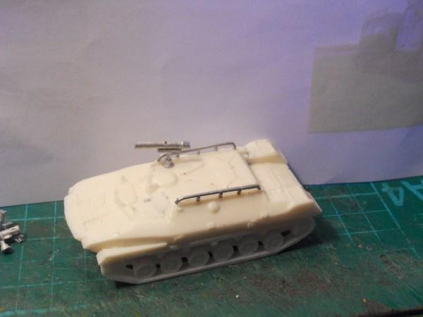 BTR-D lwb apc