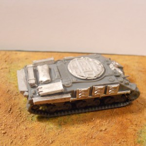 15mm PSC M4A4 & mk1 ARV conversion kit offer