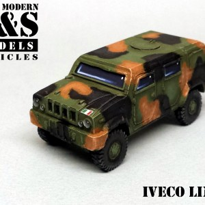 1/72 Other nations vehicles