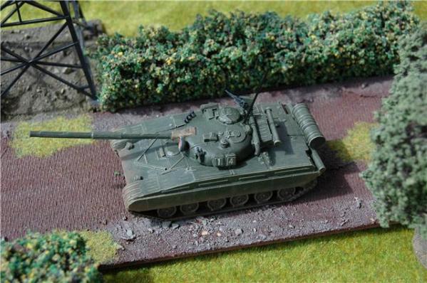 T64b MBT
