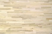 wood-floor-677054_1920