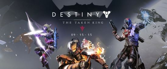 Destiny _ Official Site of Destiny the Game_2015-06-29_22-28-49
