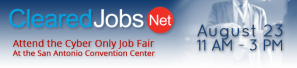 cleared_jobs_promo_aug