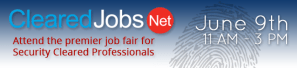 cleared_jobs_promo_june