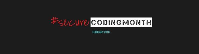 secure_coding_promo