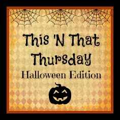 tnt-halloween
