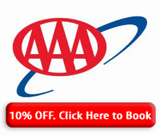 Best Hotel Rates - AAA Discount