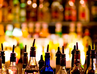 3rd Street Lounge - Bar Specials in Reno NV