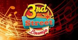 3rd-street-lounge-live-music