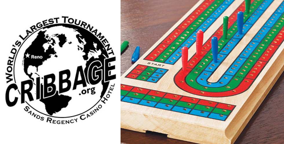 Veterans Day Cribbage Classic
