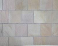 Sandstone Pavers Tiles Paving | Sandstone Pavers Melbourne